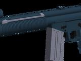 MC51SD