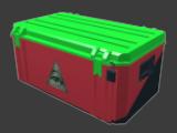 MLGCaseBox