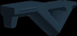 AngledGrip