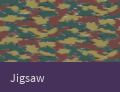 Uniform2CaseJigsaw
