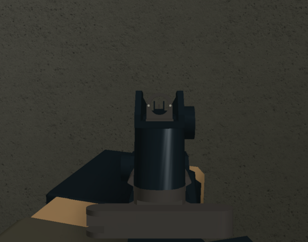 File:M4 Iron Sights.png