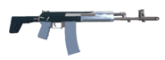 AK12-2