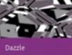 PatternCaseDazzle
