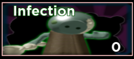 Roblox The Infection Infection Roblox Piggy Wiki Fandom