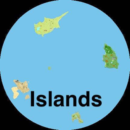 IslandsNAV2