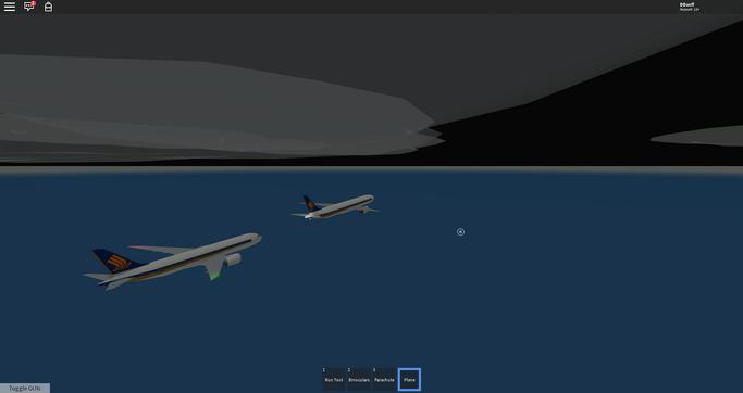 roblox pilot simulator training flights formation fandom wiki flight plane