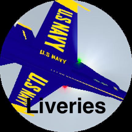 LiveriesNAV