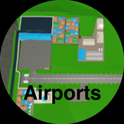 AirportsNAV3
