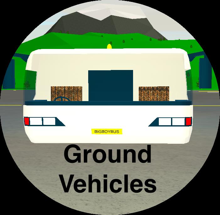 GroundNAV