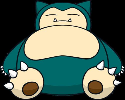 Snorlax   Roblox Pokemon Project Wiki   FANDOM powered by ...