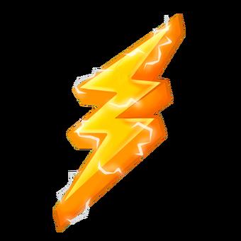 Skills Power Simulator Wiki Fandom - invisible light roblox hunted wiki fandom powered by wikia