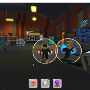 Training Areas Power Simulator Wiki Fandom - top 5 roblox simulators games 2019 you should play these