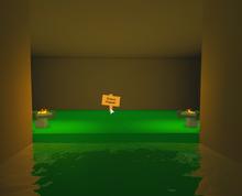 Secret Areas | Power Simulator Wiki | FANDOM powered by Wikia