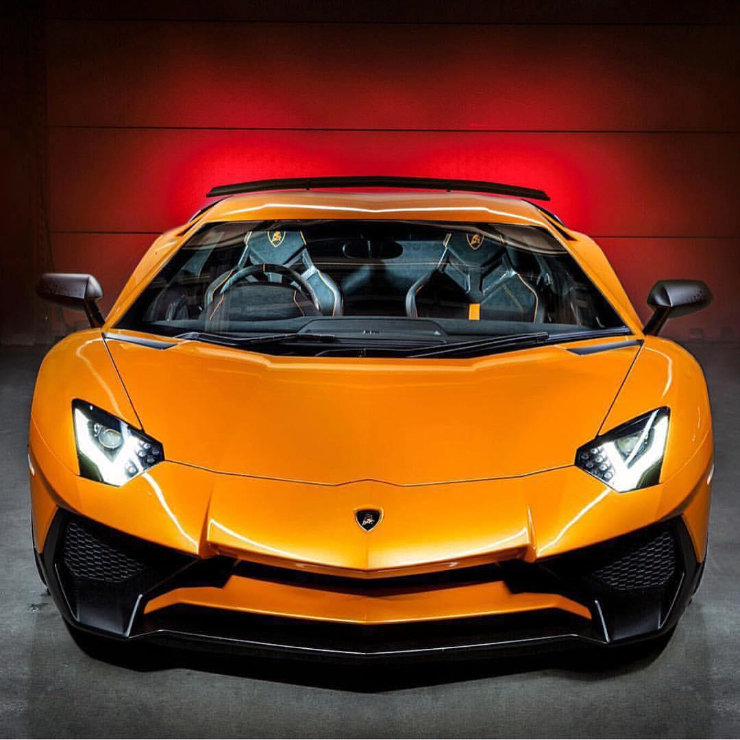 2016 Lamborghini Aventador Lp750 4 Sv Roblox Racing Ultra Wikia