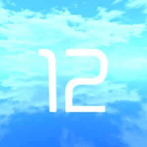 Update12