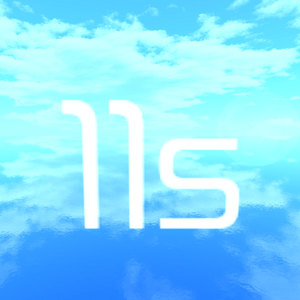 Update11S