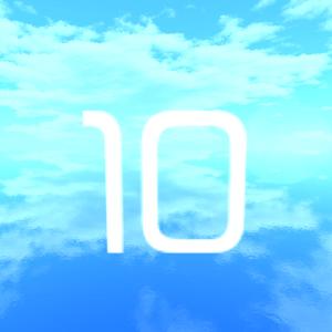 Update10