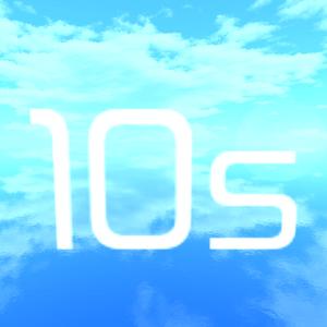 Update10S