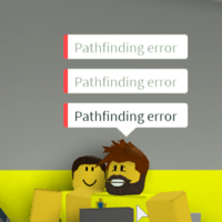 Bugs And Glitches Roblox Retail Tycoon Wikia Fandom