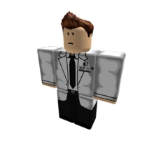 Dr Karver-0