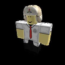 Dr. J.J