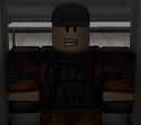 Agent ██████ Taloker