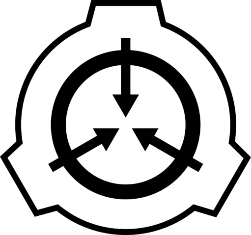 File:SCP Transparent.png