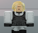 Agent ██████ Ingram