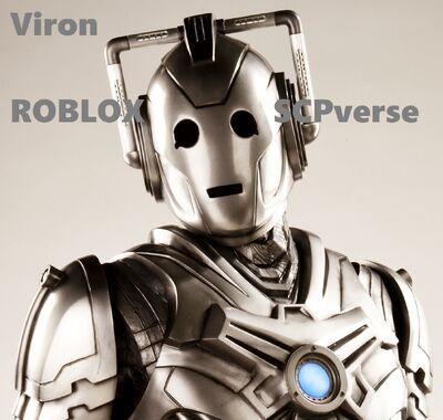 Viron movie