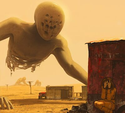 Scp 093