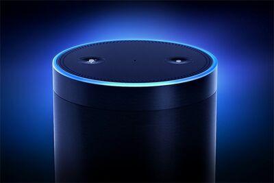 Alexa Beta Version