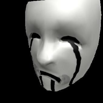 Viron Movie Roblox Scpverse Wiki Fandom Powered By Wikia Scp 035 Incident Roblox Scpverse Wiki Fandom