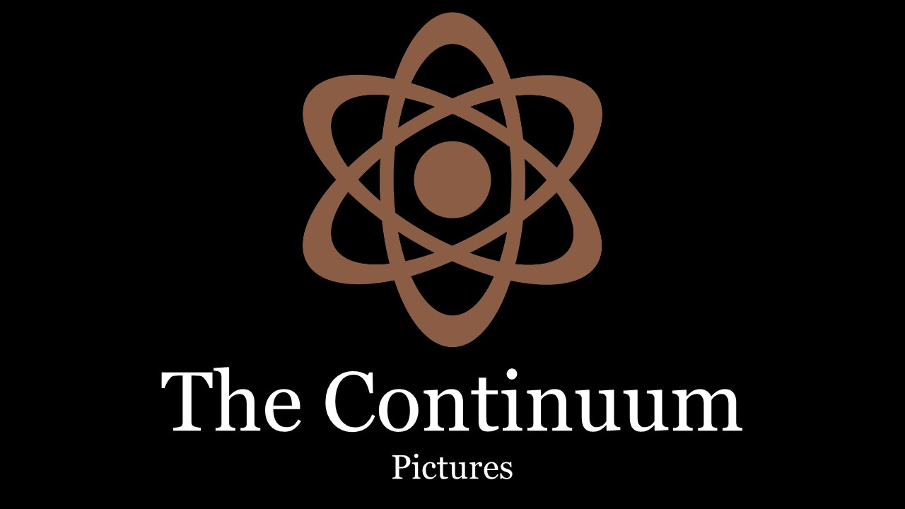Co Owner Roblox The Continuum Pictures Roblox Scpverse Wiki Fandom