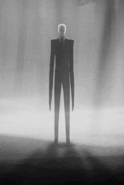 1cb9fc6b787152c243d9f2ece034e689--creepy-horror-scary