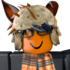 https://roblox-season-longterm.fandom