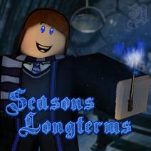Seasons-longterms-s2 1