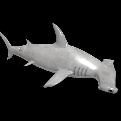 Hammerhead | Roblox Shark Bite Wiki | Fandom