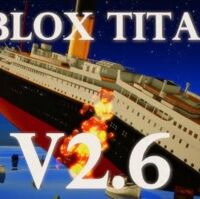 Virtual Valley Games Roblox Shipping Industry Wiki Fandom