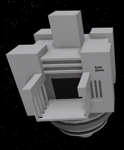 File:Space Bank.png