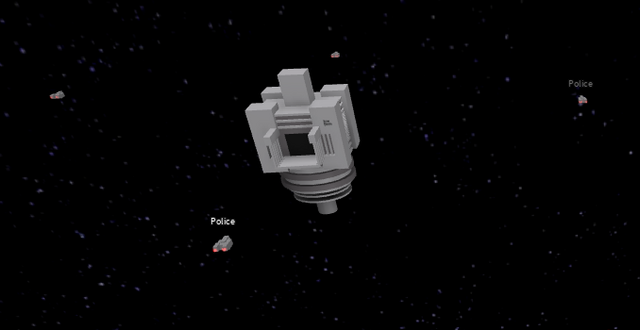 File:Space Bank guarded.png