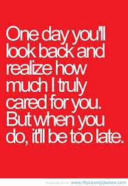 File:One day you'll realize.jpg