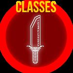 STRIFE ClassesButton