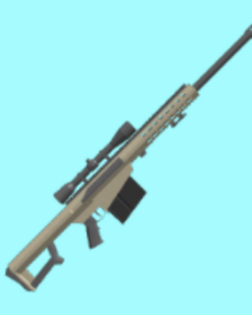 heavy weapons roblox roblox   player