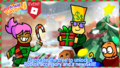 Thumbnail for version as of 04:45, December 30, 2017