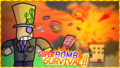 Thumbnail for version as of 11:32, August 20, 2016