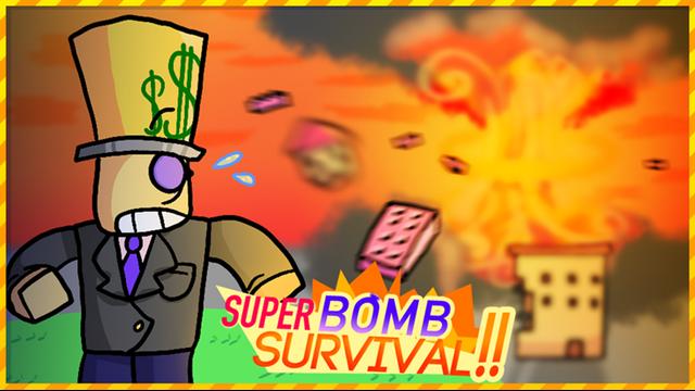 File:SuperBombSurvivalThumbnail2.png