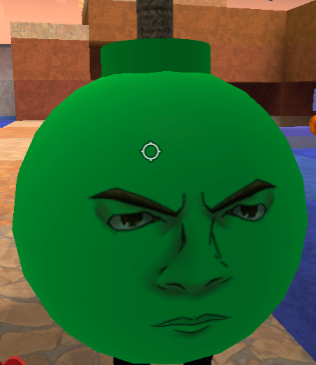 Run Bomb Roblox - Bomb Head Roblox Super Bomb Survival Wiki Fandom