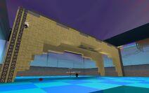 A Bridge Too Close Screenshot 1