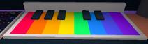 Piano-0