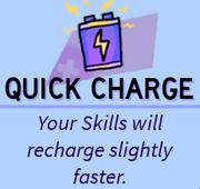 Quickcharge